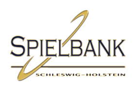 Spielbank Schleswig-Holstein