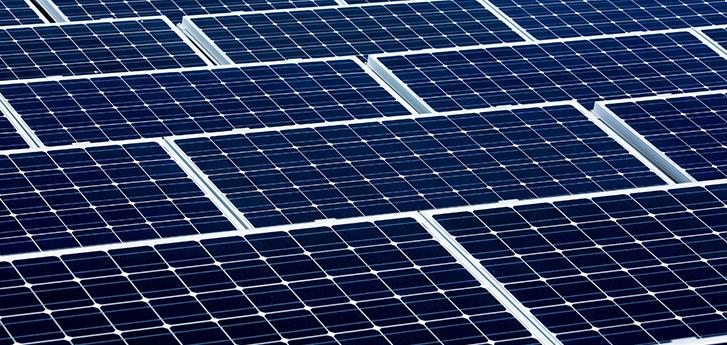 http://www.holz-ladenausbau.de/uploads/images/slideshow/header/holz-solarpanel.jpg